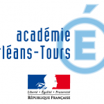 Logo adcémique