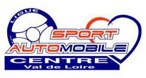 Sport Auto Centre