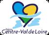 Logo Académique et Région